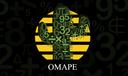 Inscrições abertas para Olimpíada de Matemática do Agreste