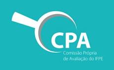 CPA conduz processos de avaliação interna dos cursos superiores