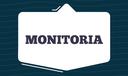 Inscrições para monitoria voluntária começam nesta terça (26)