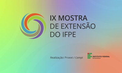 banner IX MOSTRA DE EXTENSÃO.jpeg
