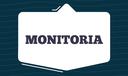 Lançado 2º Edital para monitoria voluntária.png