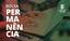 bannersite padrão - bolsa permanência.png