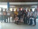 Estudantes do IFPE Campus Pesqueira participam do I SEMEIN