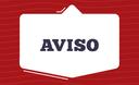 facebook_Aviso.png