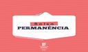 facebook_Bolsa-Pernamencia - Cópia.png