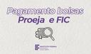 portal_bolsaproejafic.png