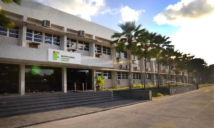 Campus Recife