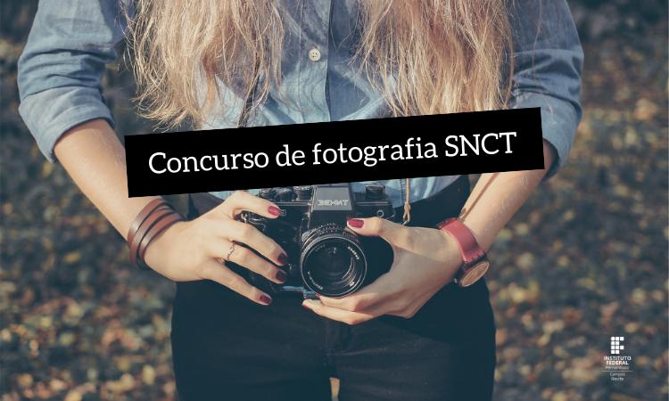 Concurso de fotografia SNCT.png