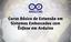 minicurso-arduino_portal.png