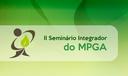 MPGA - II Seminário Integrador