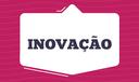 facebook_Inovacao (2).png