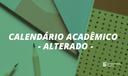 CALENDÁRIO ACADÊMICO ALTERADO.png