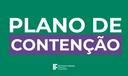 portal_planodecontencao (1).png