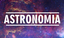 astronomia (1).png