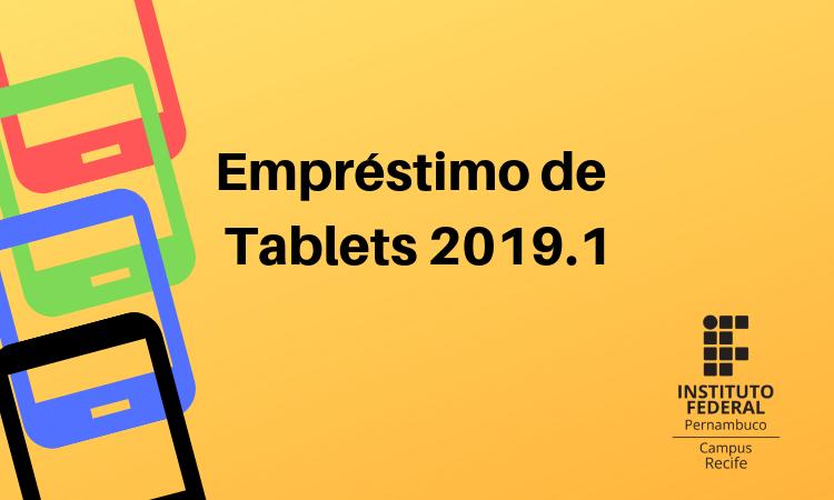 Empréstimo de Tablets 2019.1.png