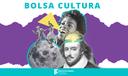 bolsacultura_portal.png