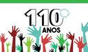 IFPE 110 ANOS PORTAL@300x.png