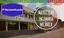 matriculas_EngMec7class_portal.png
