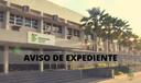 AVISO DE EXPEDIENTE.png