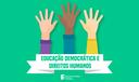 portal_educacaodemocratica.png