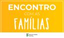 portal_encontrofamilias.png