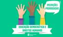 portal_educacaodemocratica (1).png