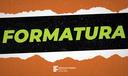 formatura_portal.png