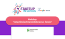 startup in school portal_palestra para professores.png