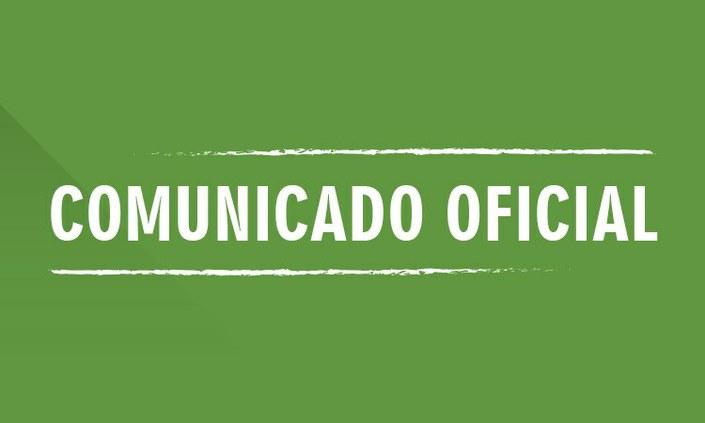 Campus Recife comemora importante passo pela regularização do terreno