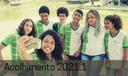 Acolhimento 2021.1.png