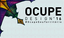 portal-ocupe1.png