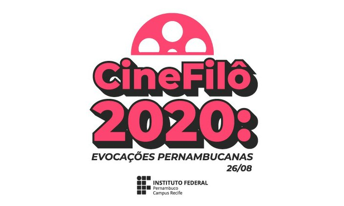 Cinefilô promove encontro voltado ao embate entre democracia e autoritarismo
