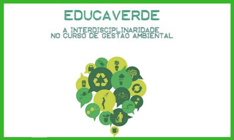 Evento Educaverde
