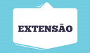facebook_Extensão.png
