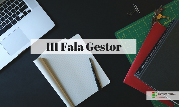 III Fala Gestor.png