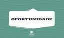 facebook_Oportunidade.png