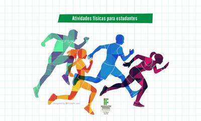 atividades físicas para estudantes (1).jpg