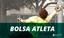 bolsa atleta portal.png