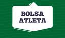 Bolsa Atleta.png