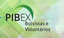 pibex_banner-bolsistas.png