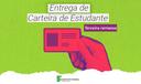 carteira_portal.png