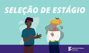 ESTÁGIO_LIBRAS_PORTAL_final.png