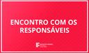 encontrocomresponsaveis_portal.png
