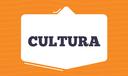facebook_Cultura.png