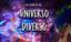 Universo Diverso