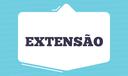 Extensão.png