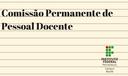Comissão Permanente de Pessoal Docente.png