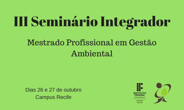III Seminário Integrador.png