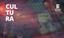 bannersite padr∆o - cultura (1).png