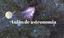 Aulão de astronomia (1).png
